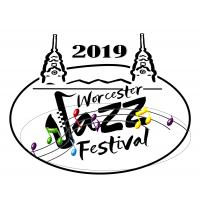 Worcester Jazz Festival