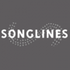 Songlines Recordings