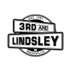 3rd-and-lindsley.php