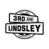 3rd & Lindsley