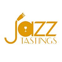 Jazz Tastings