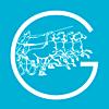 Gulbenkian Musica