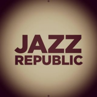 jazz-republic.php