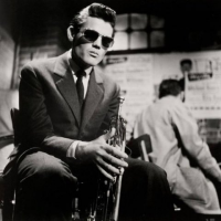 Chet Baker Jazz Tribute