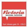 nasjonal-jazzscene.php
