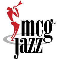 Enter the MCG Jazz giveway and win a chance at new releases from Nancy Wilson, Paquito D'Rivera, Bob Mintzer Big Band, Jared Sims and more!