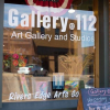 gallery-at-112.php