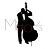Minton's Playhouse