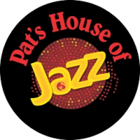 Pat's House Of Jazz At The Crofton Hotel