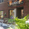 Eastgate Cafe