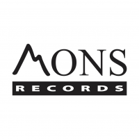 Mons Records