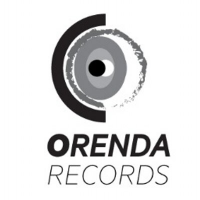 orenda-records.php