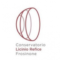 auditorium-of-frosinone-state-music-conservatory-0.php