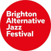Brighton Alternative Jazz Festival