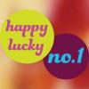 Happylucky No. 1