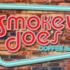 Smokey Joe's Jazz Club