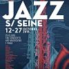 jazz-sur-seine.php