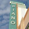 piedmont-piano-company.php