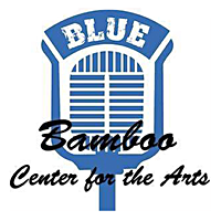Blue Bamboo Center For The Arts