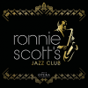 Ronnie Scott's at Opera Grill
