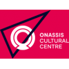 Onassis Cultural Centre