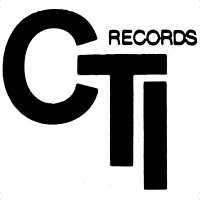 cti-records.php