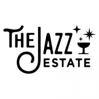 the-jazz-estate.php