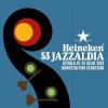 San Sebastian Jazz Festival