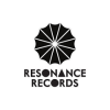 Resonance Records