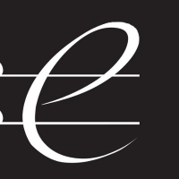 the-ellington-jazz-club.php