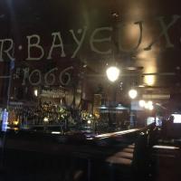 Bar Bayeux