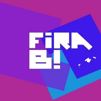 Fira B! Will hold 34 concerts and 18 stage performances from November 11 to 14 in Palma