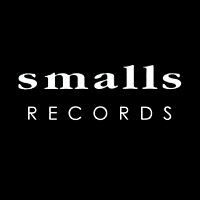 smalls-records.php