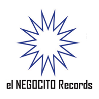 el-negocito-records.php