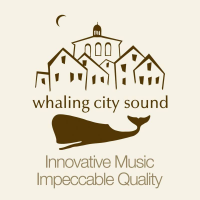 whaling-city-sound.php