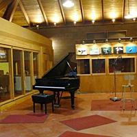 Van Gelder Studio