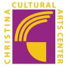christina-cultural-arts-center.php