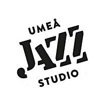 umea-jazzstudio-0.php