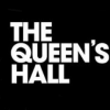 The Queen's Hall