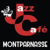 jazz-cafe-montparnasse.php