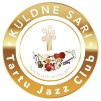 Tartu Jazz Club