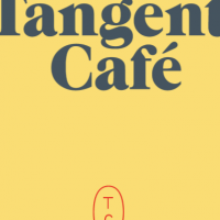 Tangent Cafe