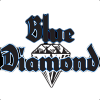 the-blue-diamond.php