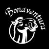 bonaventura-milan.php
