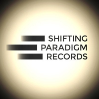 Shifting Paradigm Records