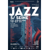 festival-jazz-sur-seine.php