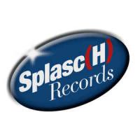 Splasc(H) Records