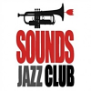Sounds Jazz Club