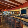 Handlery Hotel 950 Lounge