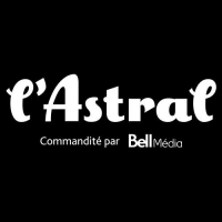 L'Astral